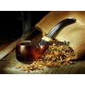 Maximum Smoke Tobacco Relax eliquid