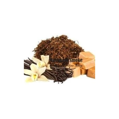 Decadent Vapours DY4 aroma, eliquid aroma