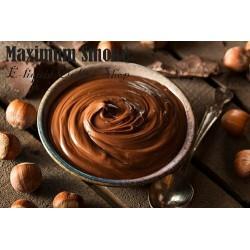 Flavor West Creamy Hazelnut aroma, eliquid aroma