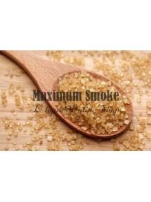 TPA Brown Sugar aroma, eliquid aroma