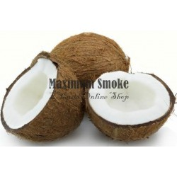 TPA Coconut Extra aroma, eliquid aroma