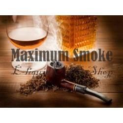 Capella Bold Tobacco aroma, eliquid aroma