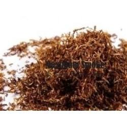 Decadent Vapours Tobacco aroma, eliquid aroma