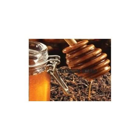 Maximum Smoke Honey Dew Tobacco eliquid