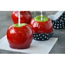 Solub Pomme Amour aroma, eliquid aroma