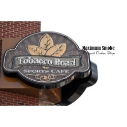 Maximum Smoke Tobacco Road VG95% eliquid