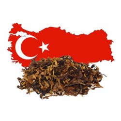 TPA Turkish Tobacco aroma, eliquid aroma
