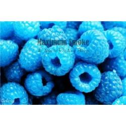 Flavor West Blue Raspberry aroma, eliquid aroma