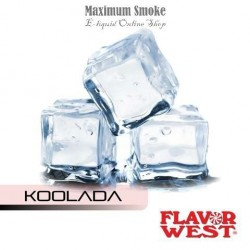 Flavor West Cool Effects (Koolada) aroma, eliquid aroma