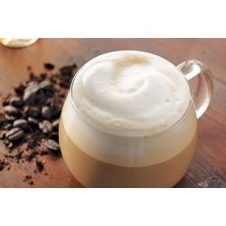 TPA Cappuccino aroma, eliquid aroma