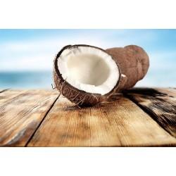 TPA Coconut aroma, eliquid aroma