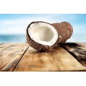 TPA Coconut DX aroma, eliquid aroma