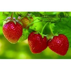 TPA Strawberry (Ripe) aroma, eliquid aroma