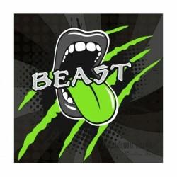 Big Mouth Beast aroma koncentrátum, eliquid aroma