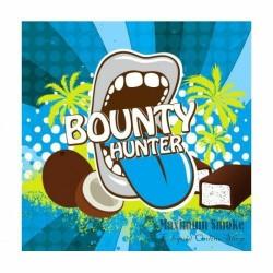 Big Mouth Bounty Hunter (Choco Coco Magic) aroma koncentrátum, eliquid aroma