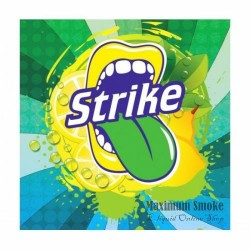 Big Mouth Strike aroma koncentrátum, eliquid aroma