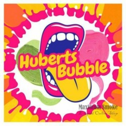 Big Mouth Huberts Bubble aroma koncentrátum, eliquid aroma