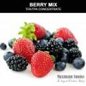 TPA Berry Mix aroma, eliquid aroma