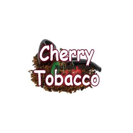 Maximum Flavour Cherry Tobacco aroma, eliquid aroma