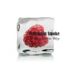 Maximum Smoke COOL RASPBERRY eliquid