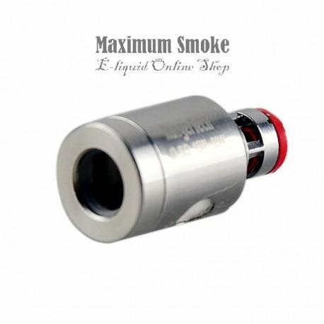 Kanger Subtank SSOCC Coil 0,5 Ohm