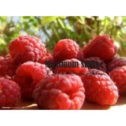Maximum Flavour Raspberry aroma, eliquid aroma