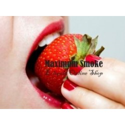 Maximum Flavour Strawberry aroma, eliquid aroma