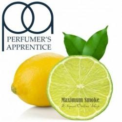 TPA Lemon Lime II. aroma, eliquid aroma