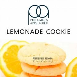 TPA Lemonade Cookie aroma, eliquid aroma