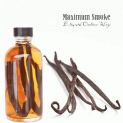 TPA Madagaskar Bourbon Vanilla aroma, eliquid aroma
