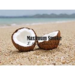 Maximum Flavour COCONUT aroma, eliquid aroma