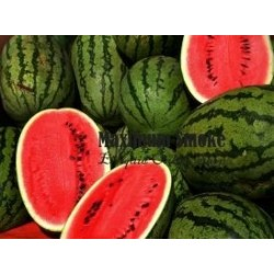Maximum Flavour Watermelon aroma, eliquid aroma