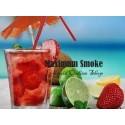 Maximum Flavour Bohemian Sunshine aroma, eliquid aroma