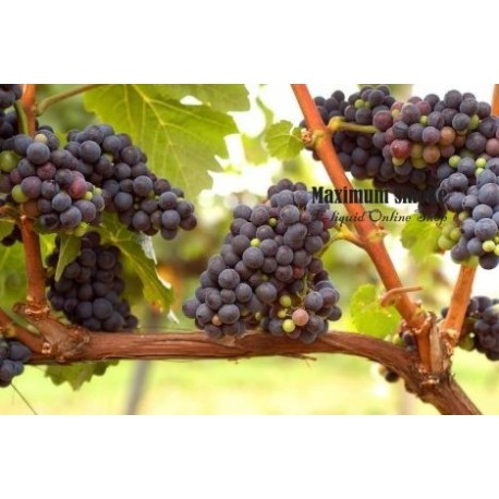 Maximum Flavour Grape aroma, eliquid aroma