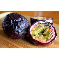 Maximum Flavour PASSION FRUIT aroma, eliquid aroma