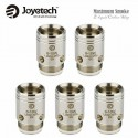 Joyetech EX Coil 1,2 Ohm MTL (Exceed MTL kazán)