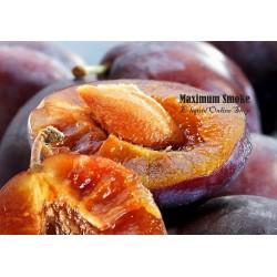 Maximum Flavour Plum aroma, eliquid aroma
