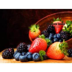 Maximum Flavour Harvest Berry aroma, eliquid aroma