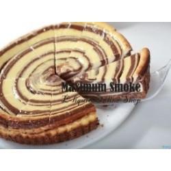 Maximum Flavour Sweet Cake aroma, eliquid aroma