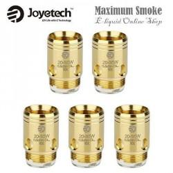 Joyetech EX Coil 0,5 Ohm DL (Exceed DL kazán)