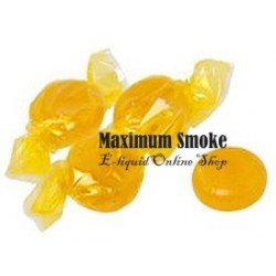 Maximum Flavour Butterscotch aroma, eliquid aroma