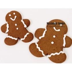 Maximum Flavour Ginger Bread aroma, eliquid aroma