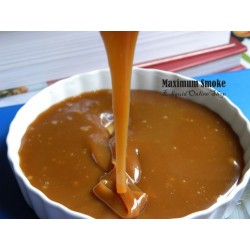 Maximum Flavour Caramel aroma, eliquid aroma