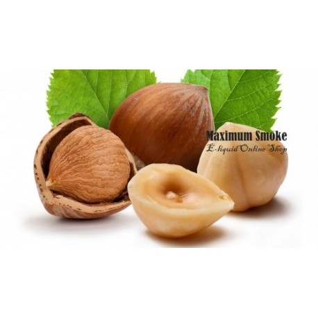 Maximum Flavour Hazelnut V2 aroma, eliquid aroma