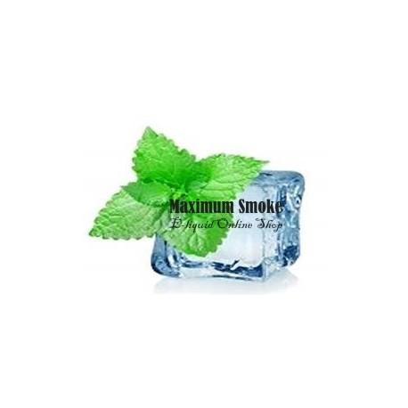 Maximum Flavour Menthol aroma, eliquid aroma