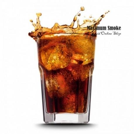 Maximum Flavour Cola aroma, eliquid aroma