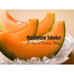 Maximum Smoke MELON eliquid
