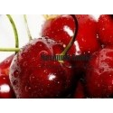 Maximum Smoke Black Cherry eliquid