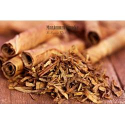 Capella True Tobacco aroma, eliquid aroma