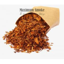 Capella Medium Tobacco aroma, eliquid aroma